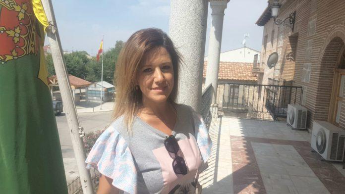 Miriam Dorado, Cs Yunclillos