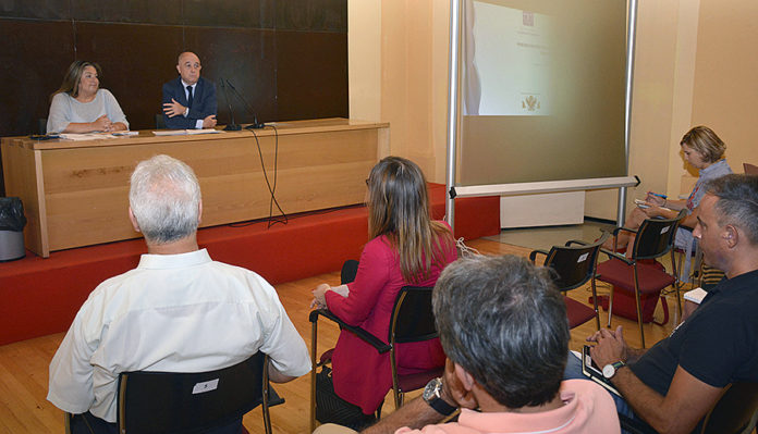 Paco Rueda_Sicted_reunión