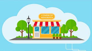 diagnostico-comercio-minorista-2019-2020