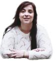 Cristina Antoñanzas. Racismo y aporofobia