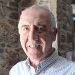 Ignacio Vasallo