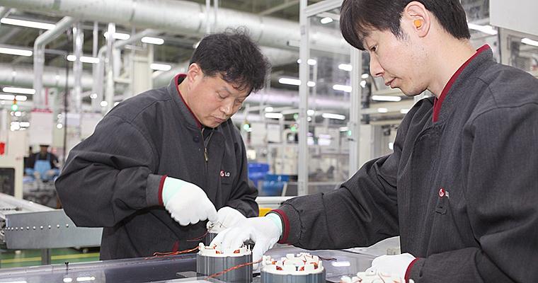 Tecnología digital y nuevos empleos
