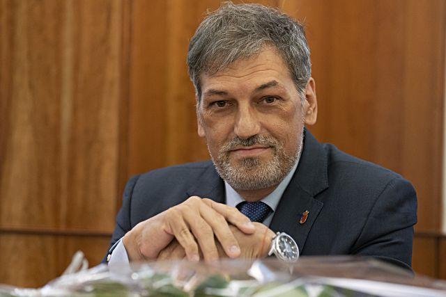 Ángel González Bascuñana