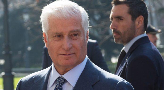 Carlos Fitz-James Stuart, duque de Alba