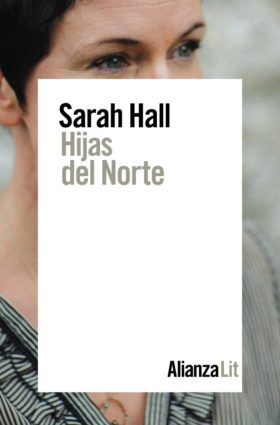 Hijas del Norte Sarah Hall