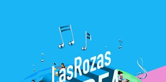 Las Rozas Crea