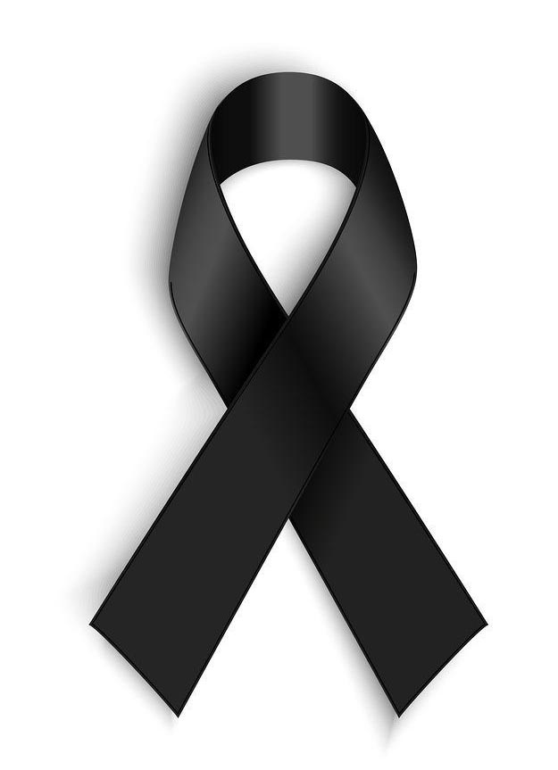 CORONAVIRUS | Última hora sobre la pandemia en la provincia de ...