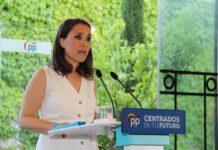 Alejandra Hernandez PP