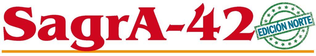 Logo_Sagra-norte