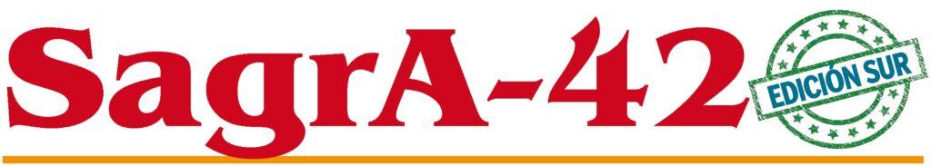 Logo_Sagra-sur